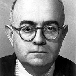 Theodor Adorno quotes, quotations, sayings and image quotes