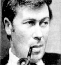 John Osborne quotes