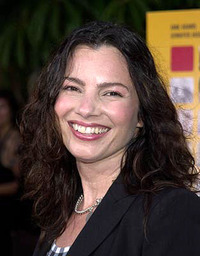 Fran Drescher quotes and images