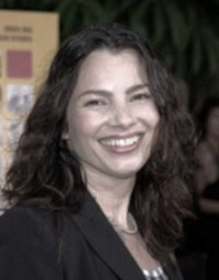 Picture of Fran Drescher
