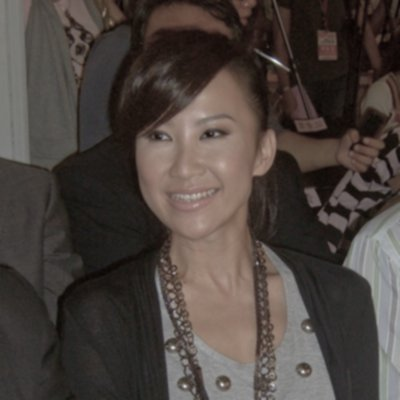 Picture of Coco Lee