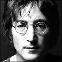 John Lennon quotes and images
