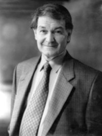 Roger Penrose quotes