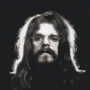 Picture of Roy Wood