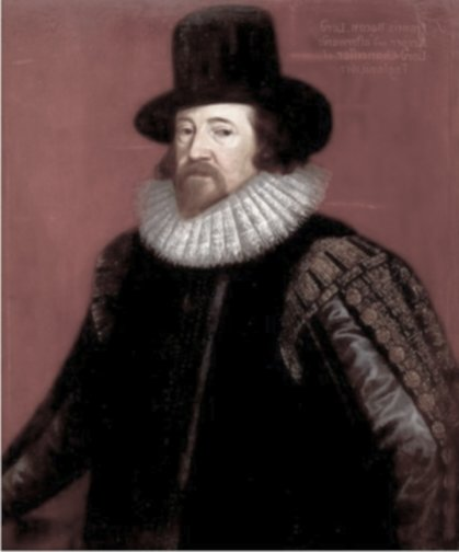 Francis Bacon quotes, quotations, sayings and pictures quotes