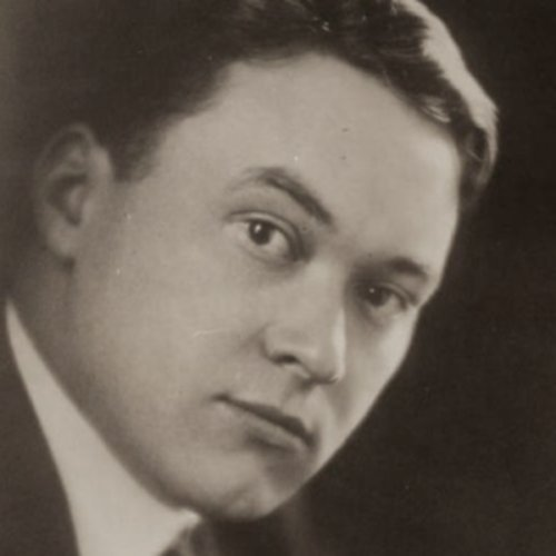 Walter Lippmann quotes and images