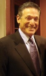 Maury Povich quotes