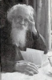 Gaston Bachelard quotes and images
