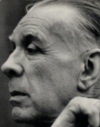 Jorge Luis Borges quotes and images
