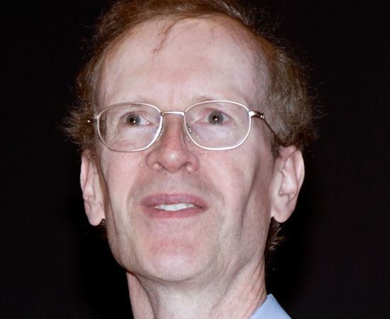 Andrew Wiles quotes, quotations, sayings and image quotes