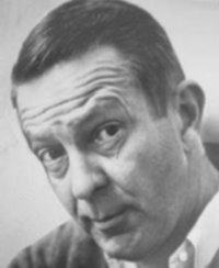 quote by John Cheever