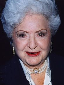 Ruth Handler quotes, quotations, sayings and image quotes