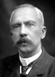 Charles Richet quotes