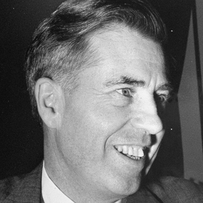 Picture of Henry A. Wallace