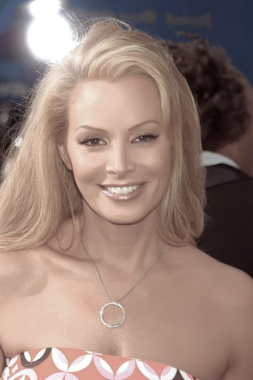 Cindy Margolis quotes, quotations, sayings and image quotes