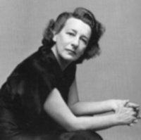 Lillian Hellman quotes