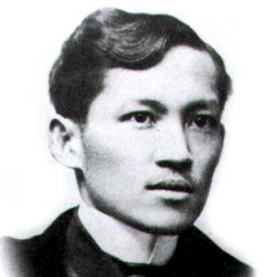 quote by Jose Rizal