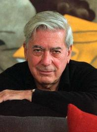Mario Vargas Llosa quotes, quotations, sayings and image quotes
