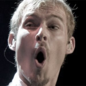 Picture of Daniel Johns