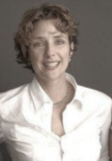 Rebecca Miller quotes, quotations, sayings and pictures quotes
