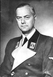 Alfred Rosenberg quotes, quotations, sayings and image quotes