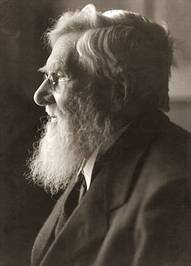Alfred Russel Wallace quotes, quotations, sayings and image quotes