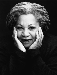 Toni Morrison quotes, quotations, sayings and image quotes