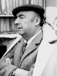 Pablo Neruda quotes, quotations, sayings and image quotes