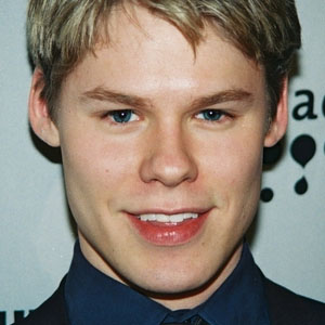 quote by Randy Harrison