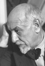 Luigi Pirandello quotes, quotations, sayings and pictures quotes