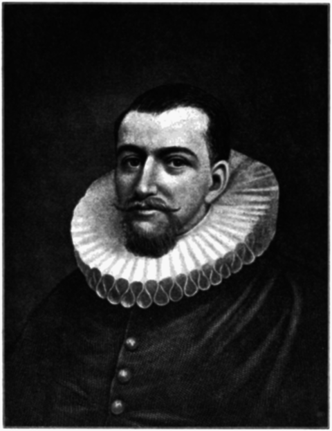 Henry Hudson quotes