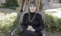 Picture of Anne Rice