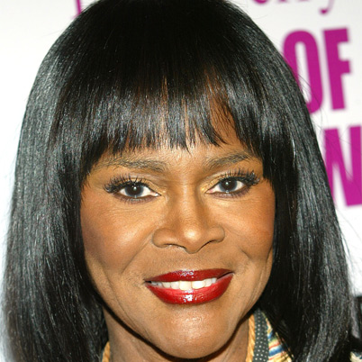 quote by Cicely Tyson