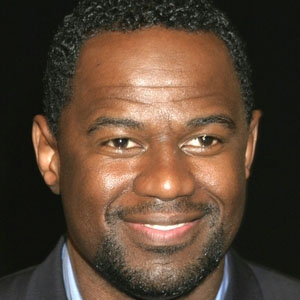 Picture of Brian McKnight