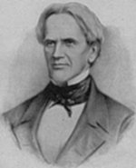 Horace Mann quotes, quotations, sayings and pictures quotes