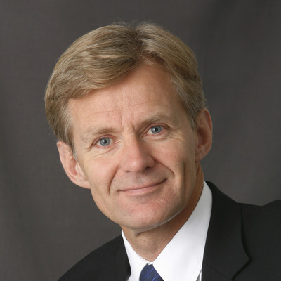 Picture of Jan Egeland