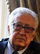 Lakhdar Brahimi quotes, quotations, sayings and image quotes