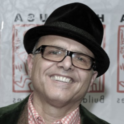 Picture of Joe Pantoliano