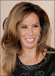 Picture of Melissa Rivers