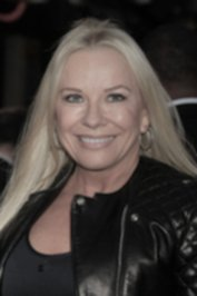 Pamela Stephenson quotes, quotations, sayings and image quotes