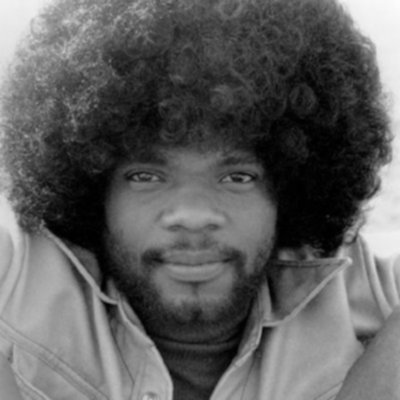 Picture of Billy Preston