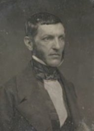 George Bancroft quotes, quotations, sayings and pictures quotes
