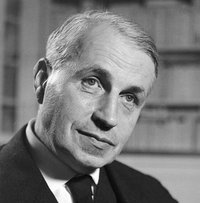 Picture of Georges Bataille