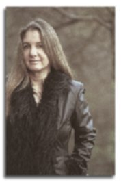 Janet Fitch quotes, quotations, sayings and image quotes