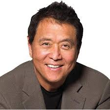 Robert T. Kiyosaki quotes, quotations, sayings and image quotes