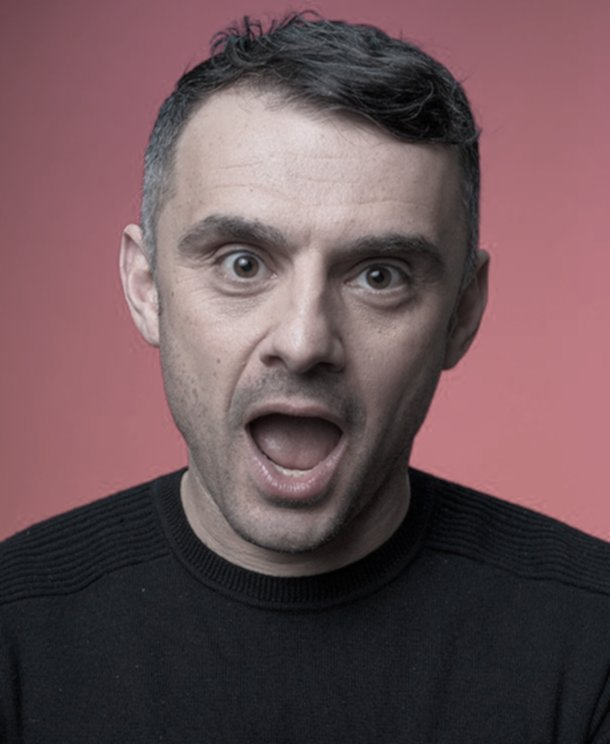 Gary Vaynerchuk quotes, quotations, sayings and image quotes