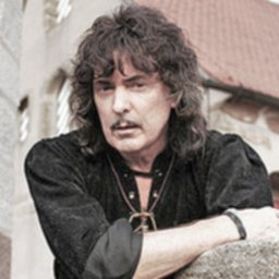 Picture of Ritchie Blackmore