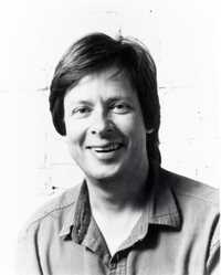 Dave Barry quotes and images