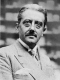 Georges Bernanos quotes and images