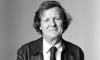 David Hare quotes